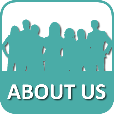 About USIS Inc.